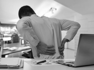 hexenschuss vorbeugen rückenschmerzen