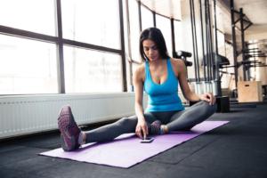 Vor- und Nachteile von Hexenschuss Übungen
